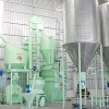 Planta Industrial Balanceador